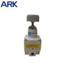 Top Quality High Pressure Adjustable Gas Pressure Regulator