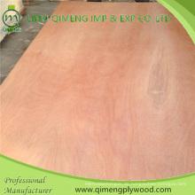 Pappel-Kern 3mm Uty Grad-Handelssperrholz im heißen Verkauf