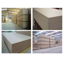 OSB for Roofing