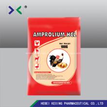 Amprolium Pulver Geflügel und Vieh