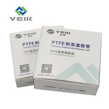 Popular Waterproof PTFE Adhesive Tape