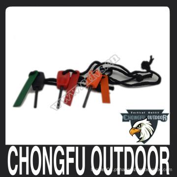 2016 starter de fogo portátil venda quente para equipamentos ao ar livre