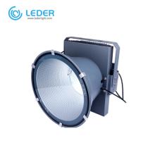 Ampoule d'éclairage LED LEDER 300W