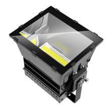 100000lm City LED Flutlicht 1000 Watt Outdoor LED Lampe Meanwell Fahrer CREE Chip
