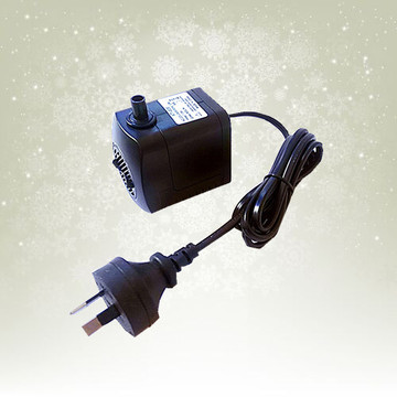 handicraft aquarium pump 10w