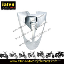 Motorcycle Front Hood Fit for Gy6-150