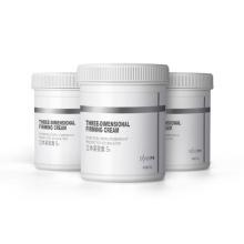 Crema que adelgaza caliente de la crema anticelulítica del uso en el hogar de la venta 2019
