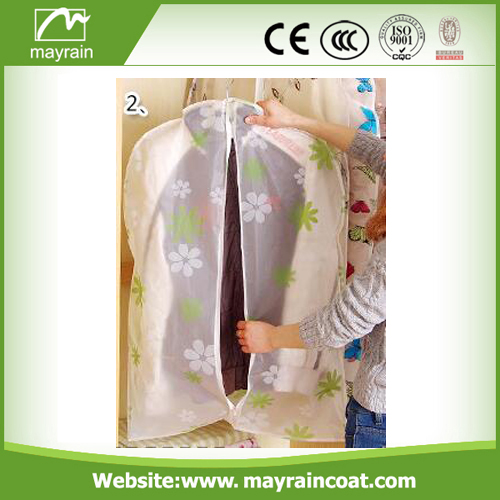 Cheap Suit Cover Garment Bag