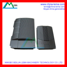 Aluminum Injection Repeater Box