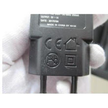 Asia Quality Check Charger Inspection
