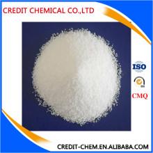 Natriummetasilikat-Pentahydrat