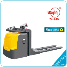 Xilin OPL10G electric order picker (tingkat rendah)