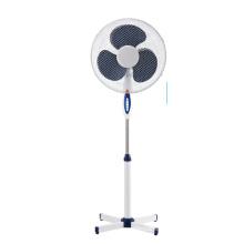 Best Price Stand Fan- EU Standard