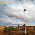 Umur Kerja Panjang Led Solar Street Light