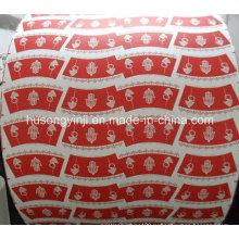 5 цветов Бумажный стаканчик Флексопечатная машина 850, 950, 1050
