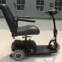 Электрический трехколесный самокат Marshell CE для инвалидов (DL24250-1)