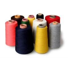 High Tenacity Baumwolle Nylon Mischung Sock Yarn