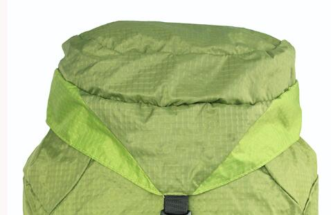 Waterproof Nylon Bag