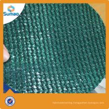 100% virgin HDPE best quality greenhouse rain proof shade net