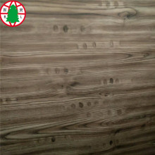 Modern Melamine design Plywood With Combine Core