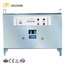 UV Sterilizer For Water Treatment Plant