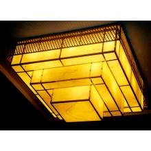 E27 60W Guzhen Энергосберегающая лампа из нержавеющей стали