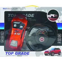 RC Toy Wheel Remote Control Car Model Toy