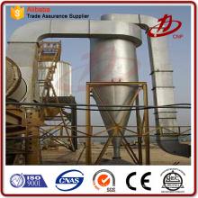 Industrielle Filtrationsausrüstung Cyclone Staubfänger