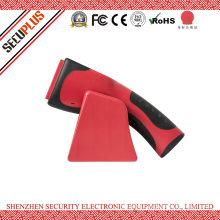 Airport Dangerous Liquid Scanner SPL-1500 Hand-held Liquid Detector