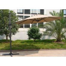 2014 Hot Sell folding umbrella