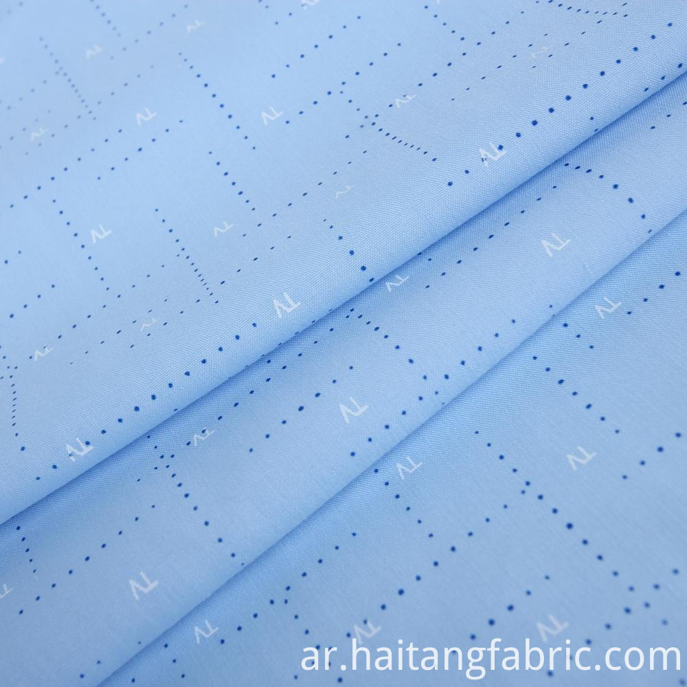 Shirting Printing Fabric