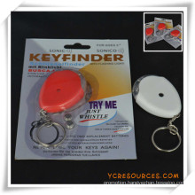 Promotional Gift for Key Finder Ea20001