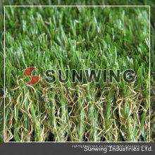 Просим сверчка искусственная трава мат искусственный газон хедж