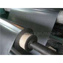 Feuille / rouleaux de graphite flexibles (SUNWELL)