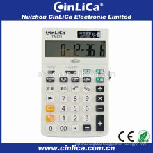 cheap 12-digits electronic calculators using scientific calculator for sale TA-273