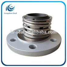 shaft seal for carrier air conditioner compressor