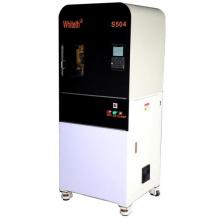 Máquina de trituração dentária CAD / Cam S504