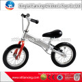 Alibaba Chinese Online Store Suppliers New Model Cheap Kids Pit Bike For Sale