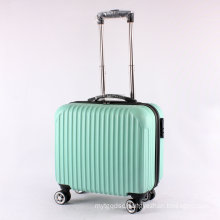 ABS Suitcase for Gift and Promotion