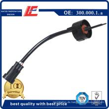 Diesel-Filter-Sensor Kraftstoff-Filte-Sensor 300.000.1. A (UFI)