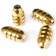 Brass Sinker