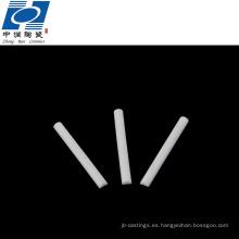 Pernos de soldadura de cerámica de China de 3 mm