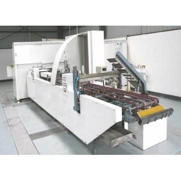 Машина для наполнения свинцово-кислотной пасты
