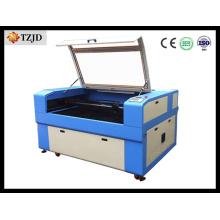 Machine de découpe de tissu laser CO2 80W