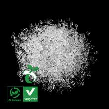 Pulver Preis von Kunststoff-Pellets für Stofftiere
