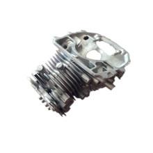 L'alliage d'aluminium adapté aux besoins du client la pièce de moulage mécanique sous pression (DR321)