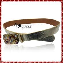 Ceintures en cuir avec boucles amovibles, ceintures occidentales ceintures bon marché ceintures en cuir
