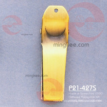 Different Colours Metal Clip Cell Phone Mobile Accessories