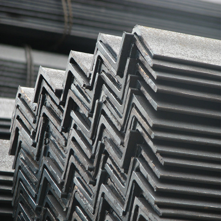 Angle Steel for Construction Use