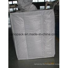 Flexible Industries Packaging Products Baffle Bag